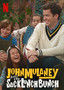 John Mulaney & the Sack Lunch Bunch movie photo