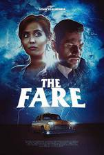The Fare movie cover