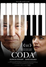 Coda movie cover