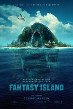 fantasy_island_2020 movie cover
