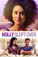 holly_slept_over movie cover