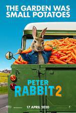 peter_rabbit_2_the_runaway movie cover