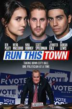 run_this_town_2020 movie cover