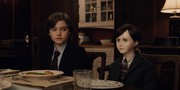 Brahms: The Boy II (Bramhs' Curse) movie photo
