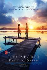 the_secret_dare_to_dream movie cover