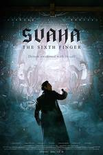 Svaha: The Sixth Finger (Sabaha) movie cover