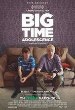 big_time_adolescence movie cover