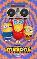 minions_the_rise_of_gru movie cover
