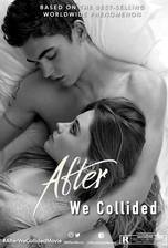after_2_after_we_collided movie cover