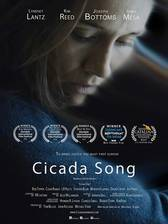 Cicada Song movie cover