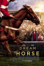 dream_horse movie cover