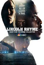 lincoln_rhyme_hunt_for_the_bone_collector movie cover