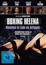boxing_helena movie cover