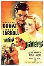 the_39_steps_70 movie cover