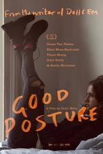 good_posture movie cover