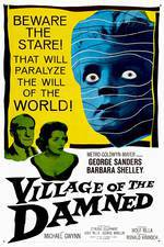 village_of_the_damned movie cover