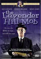the_lavender_hill_mob movie cover