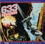 633 Squadron movie photo