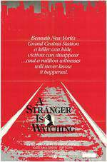 a_stranger_is_watching movie cover