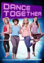 dance_together movie cover