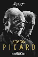 star_trek_picard movie cover