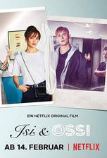 Isi & Ossi movie cover