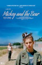 mickey_and_the_bear movie cover