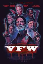 VFW movie cover