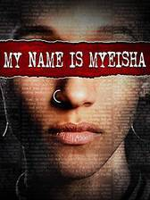 my_name_is_myeisha movie cover
