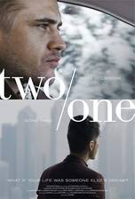 two_one movie cover