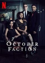 october_faction movie cover
