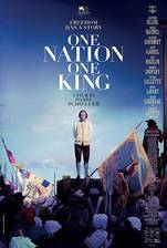 one_nation_one_king movie cover