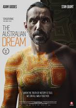 Australian Dream movie cover