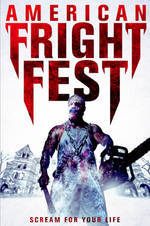 american_fright_fest movie cover