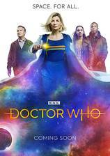 doctor_who movie cover