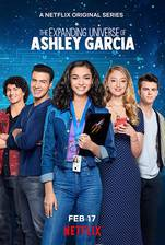 the_expanding_universe_of_ashley_garcia movie cover