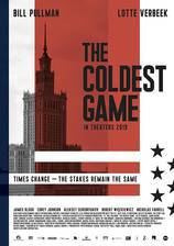 the_coldest_game movie cover