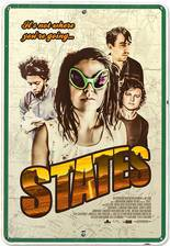 states movie cover