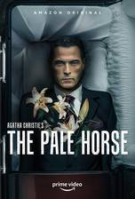 the_pale_horse movie cover
