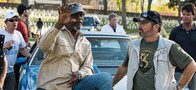 The Last Full Measure movie photo