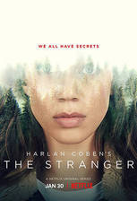 the_stranger_2020 movie cover