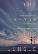 the_beast_in_the_jungle movie cover