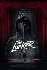 the_lurker movie cover