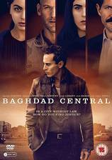 baghdad_central movie cover