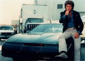 Knight Rider photos