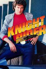 knight_rider_70 movie cover