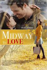midway_to_love movie cover