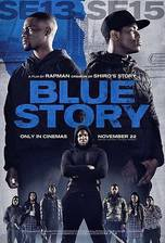 blue_story movie cover