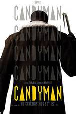 candyman_2020 movie cover