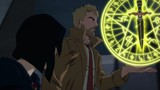 Justice League Dark: Apokolips War movie photo